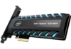 Intel Optane SSD 905P : la solution de stockage avancée passe à 1,5 To