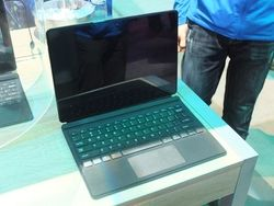 Intel PC portable 5G concept 01