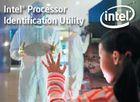 Intel Processor Identification Utility : connaître exactement les caractéristiques et le modèle de votre processeur