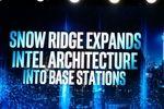 Intel Snow Ridge 5G 03