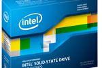 Intel_SSD_sŽrie_335-GNT_b