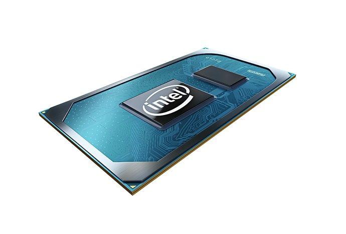 Intel en retard pour les processeurs gravés en 7 nm