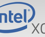 Intel® XDK : un kit multi platesformes pour créer vos applications