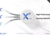 Intel Xe HPG : les premières cartes graphiques gaming en 2021