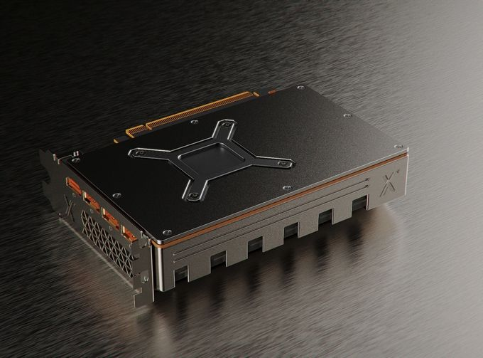 Intel Xe rendu 02