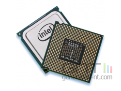 Intel xeon dempsey core duo small