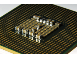 intel xeon puces (Small)