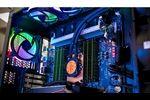 Intel Xeon W3175X 02