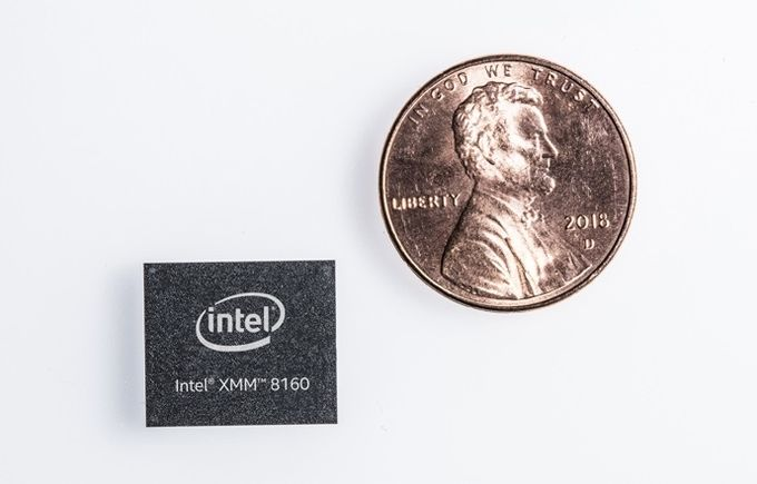 Intel XMM 8160 02