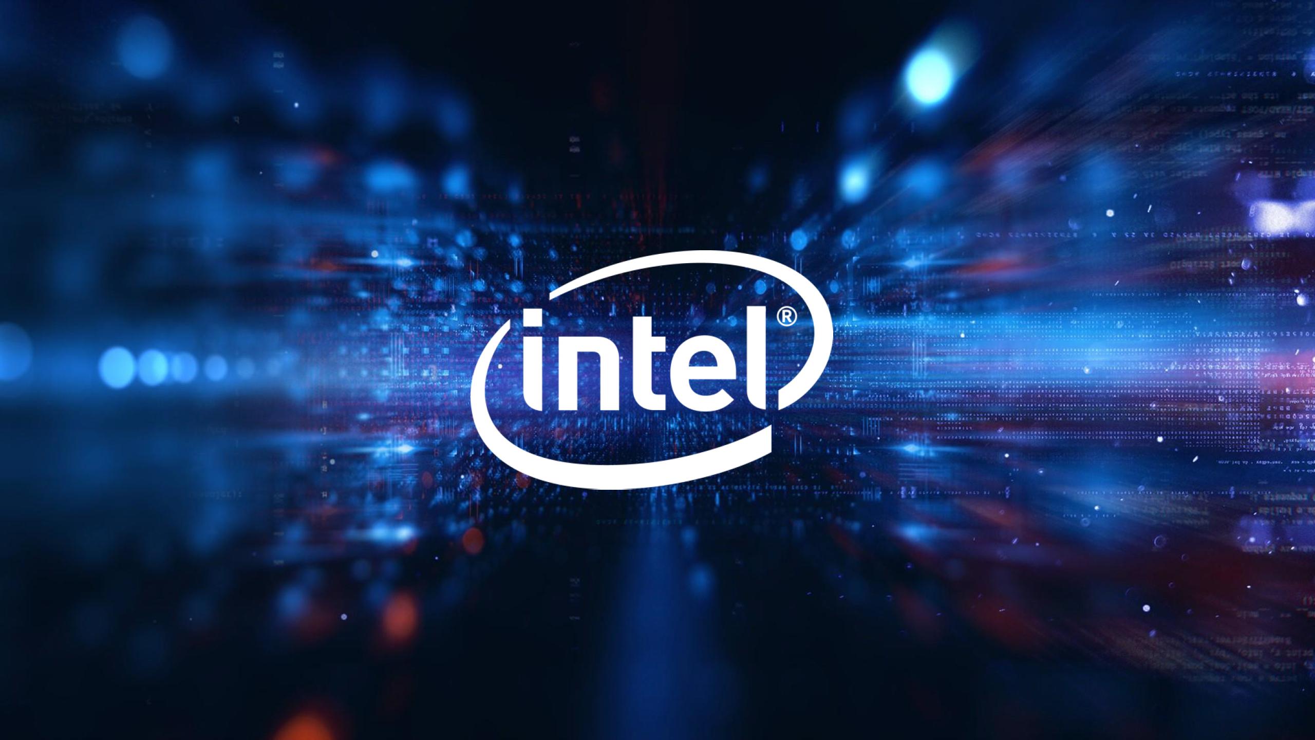 Intel : Une faille impossible à corriger dans plusieurs générations de processeurs