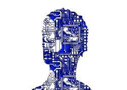 intelligence-artificielle-IA
