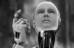 Microsoft : une intelligence artificielle qui dessine ce qu'on lui demande