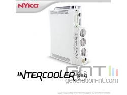 Intercooler 360 small
