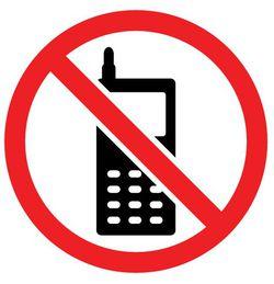 interdiction mobile