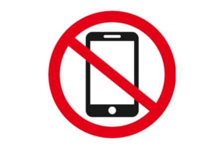 Interdiction du téléphone portable dans les écoles et collèges
