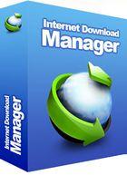 Internet Download Manager : un outil pour des téléchargements plus rapides