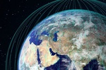 Internet espace OneWeb