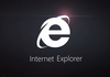 Internet Explorer 11 disponible pour Windows 7