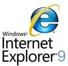 Internet Explorer : le numéro 1 des navigateurs internet
