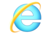 Internet Explorer 8 : Microsoft monnaye une extension de support