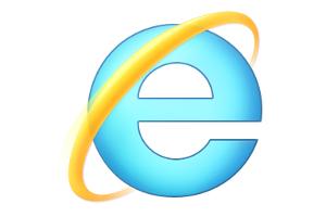 Microsoft : arrêtez d'utiliser Internet Explorer