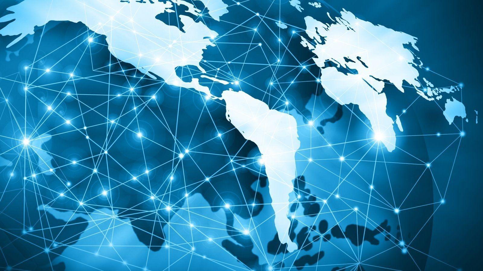 Coronavirus : Thierry Breton demande à Netflix et autres d'abandonner la HD non nécessaire