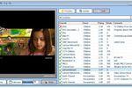 InternetTV : regarder gratuitement la télé sur un ordinateur via internet