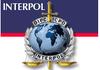 Interpol fait encore appel aux internautes