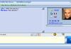 IntraMessenger : échanger sur un réseau local ou sur le web