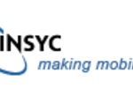 Intrinsyc logo