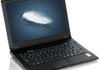 Test Zepto Notus A12  : un ultra-portable super économe
