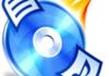 Comparatif de logiciels de gravure gratuits