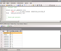 Invantive Query Tool : exécuter des requêtes SQL facilement