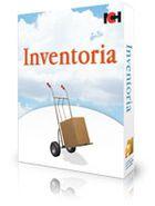 Inventoria : gérer vos stocks de marchandises