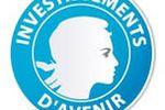 Investissement avenir