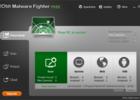 IObit Malware Fighter screen1