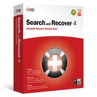 Iolo Search and Recover : retrouver un fichier effacé par mégarde
