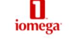 Iomega logo