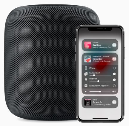 iOS_11.4_HomePod_iPhone_X