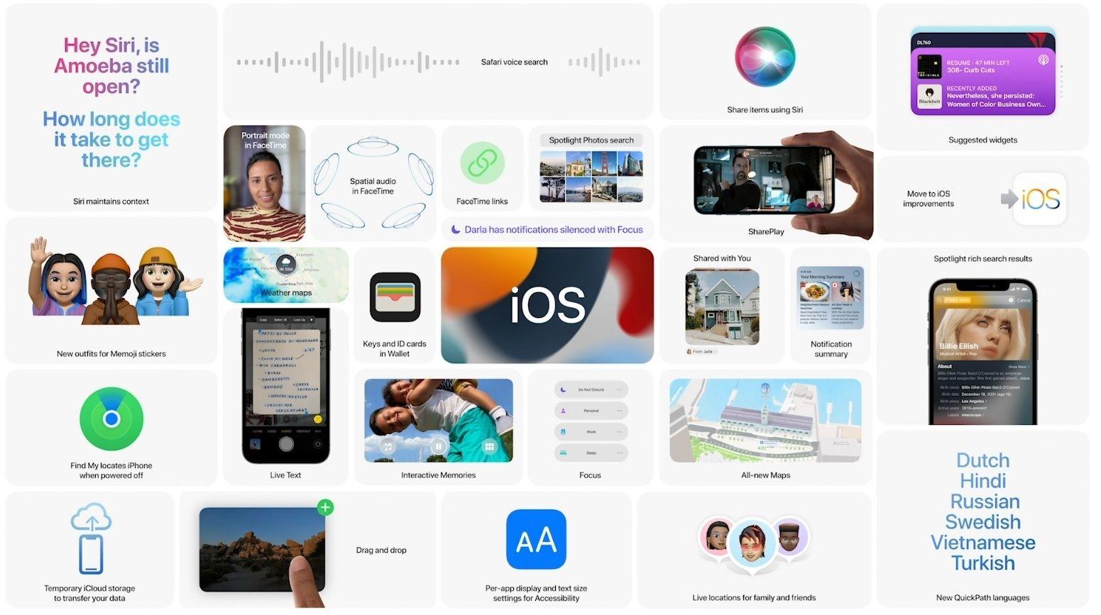 iOS 15 02