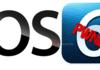 Jailbreak iOS 6 : possible mais pour les appareils sous Apple A4