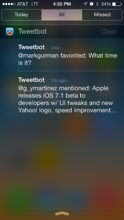 iOS-7.1-centre-notifications-bouton-nettoyage