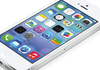 iPhone 5S : vers une version LTE-Advanced comme le Galaxy S4 ?