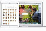 iOS 9.3 multi éducation 2