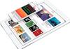 Apple diffuse iOS 9.3.1 pour corriger un vilain bug