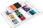 iOS-9.3