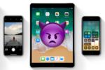iOS-colere
