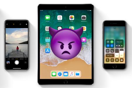 Failles iOS : un hacker d'élite de Google défie Apple de donner 2,5 M$ d'impayés