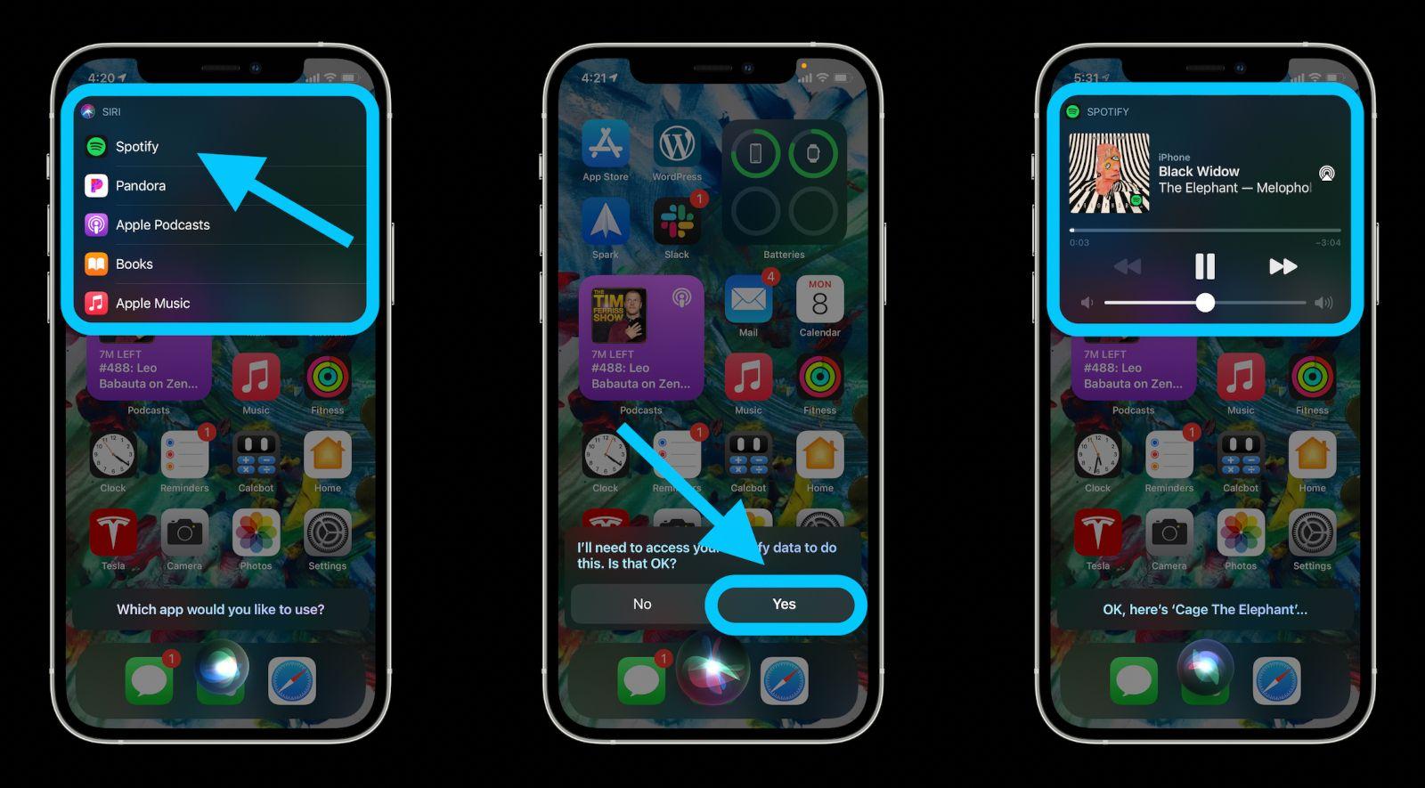 ios-iphone-siri-spotify-service-musique-defaut