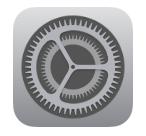 iOS-mise-jour